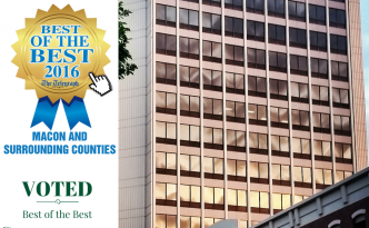 Best Commercial Real Estate Brokerage