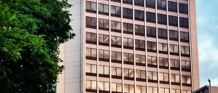 Fickling & Company Building