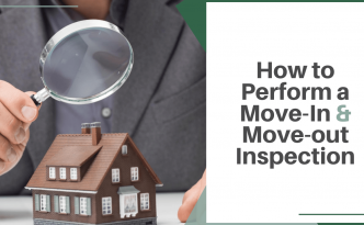 How to Perform a Move-In & Move-out Inspection in Macon - Article Banner